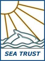cropped-sea_trust_logo-new-web.jpg