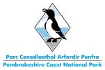 PCNPA col_logo+text