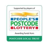 Postcode Lottery Logo