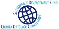 SDF_logo