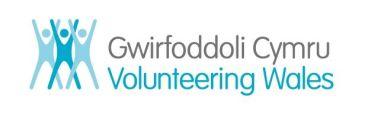 volunteering-wales