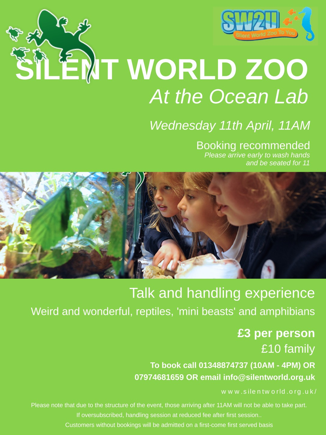 silent world event poster (6)